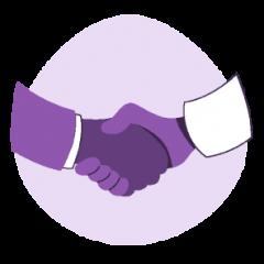 picto-partenaires